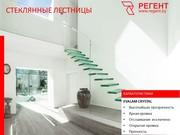 Закалённое стекло цена производителя Минск