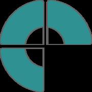 ЧУП «Самелго-Плюс» — занимаемся производством и обработкой стекла